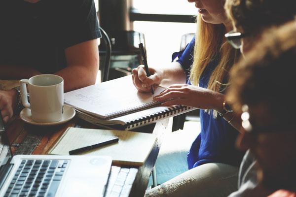 BTL Network - Brand Consulting